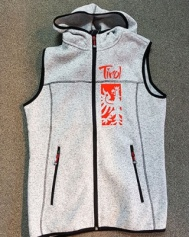 da_fleece_tirolstyle_web