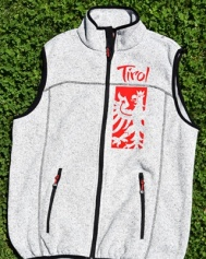 fleece_tirolstyle_vorne_web