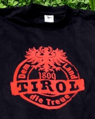 shirt_land_tirol_web2