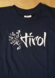 ki_shirt_tirol_navy_web