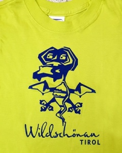 ki_shirt_babydrache_lime_web