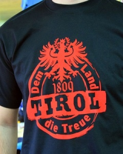 shirt_land_tirol_web