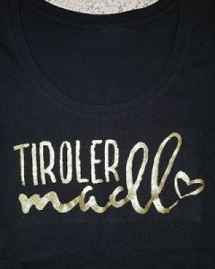 tiroler_madl_gold_web